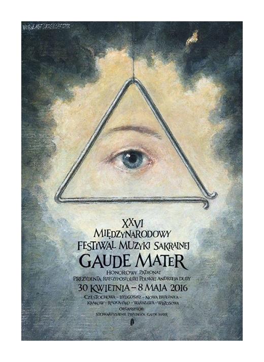 gaude-mater-poster