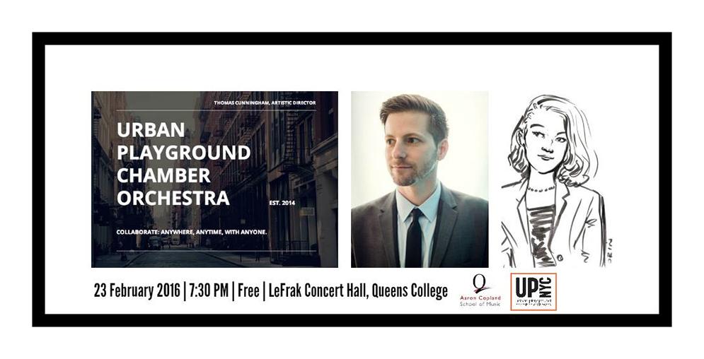 urban-playground-chamber-orchestra